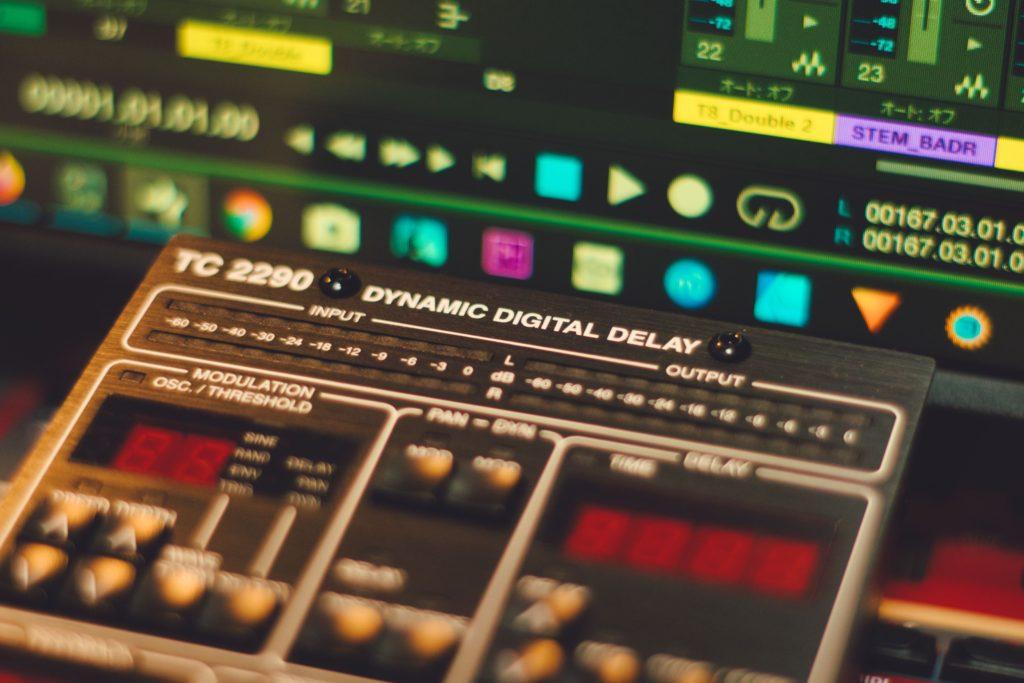 TC2290-DT